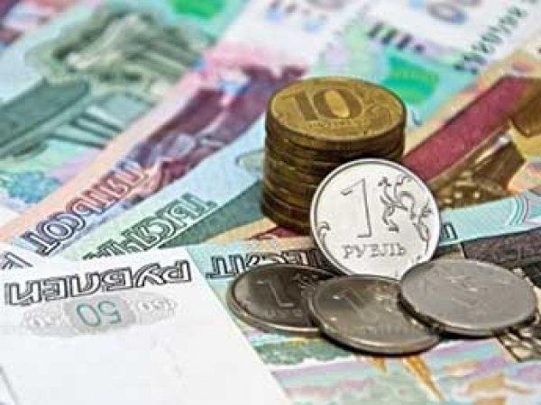 СМИ: дополнительные расходы на МВД в России в 6 раз превысят затраты на образование