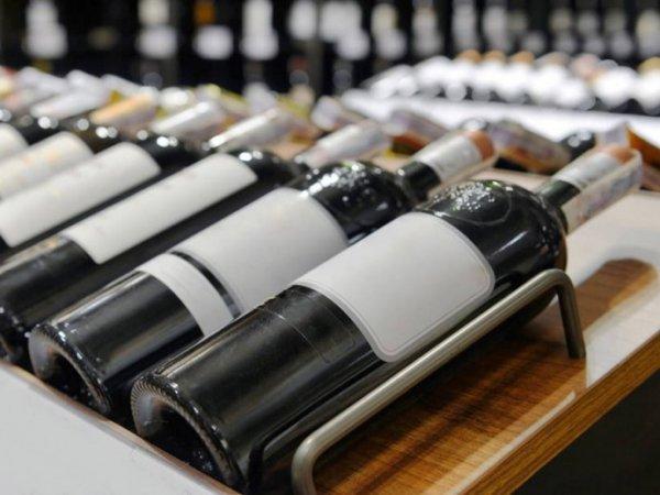 СМИ: 80% импортеров вина могут уйти с российского рынка