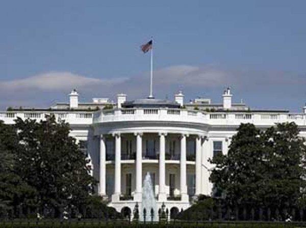 США назвали условия снятий санкций с России