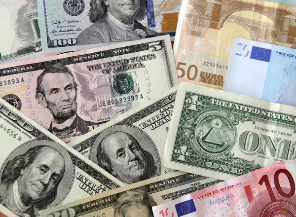 Курс доллара на сегодня, 27 июня 2017: эксперты дали прогноз по курсу доллара и евро в июле 2017