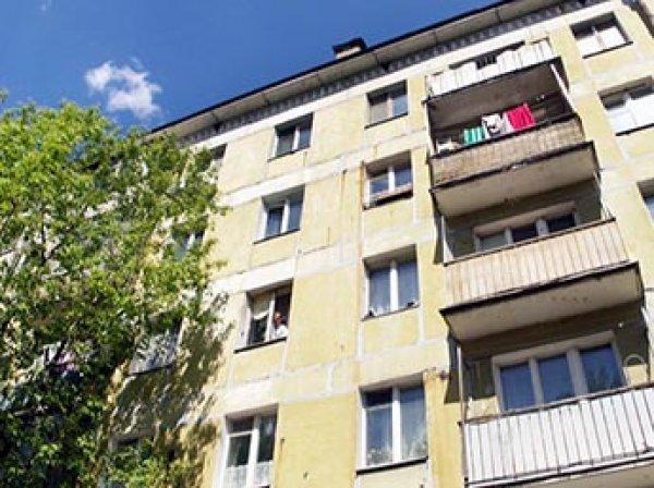 Программа реновации в Москве 2017: Госдума приняла закон о реновации, а мэрия обнародовала первый промо-ролик (ВИДЕО)