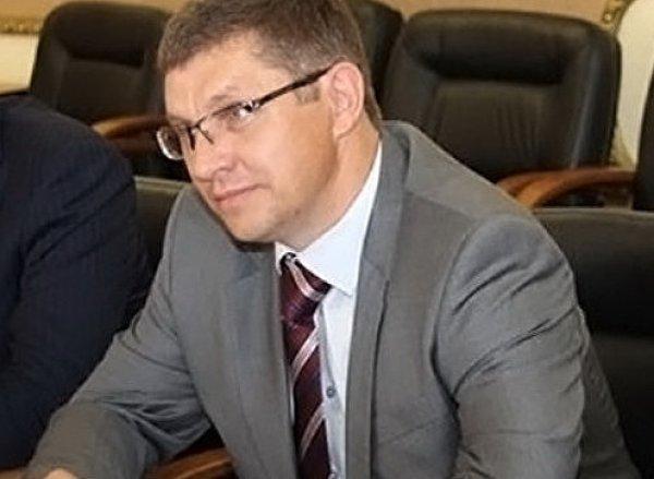В Москве задержан топ-менеджер «Роснано» за махинации на 738 млн рублей