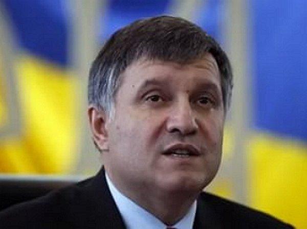 Аваков сообщил о самоубийстве около 500 участников АТО на Донбассе