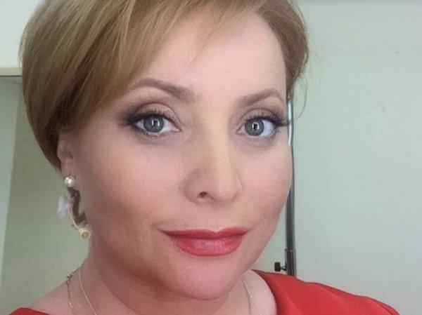 """Звезда """"Интернов"""" Светлана Пермякова рассказала, как развелась с ВИЧ-положительным наркоманом"""