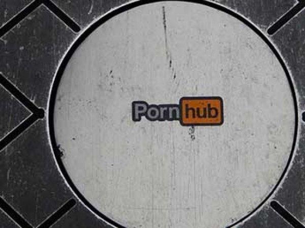 Pornhub обнародовал рейтинг самых популярных ошибок любителей порно