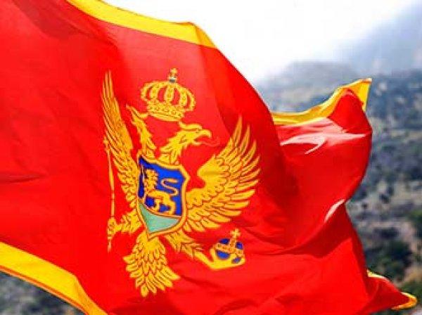 Черногория запретила въезд в страну Кадырову, Патрушеву и Рогозину