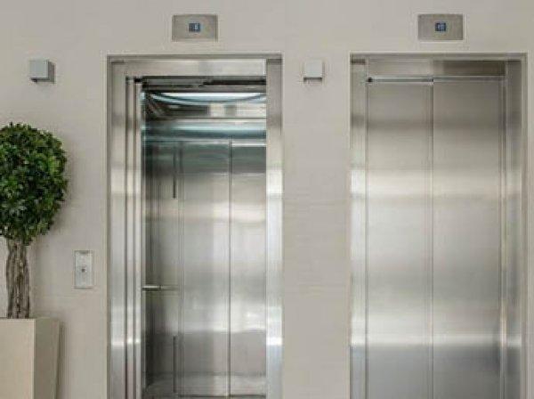 В Китае запустили самый быстрый лифт в мире (ВИДЕО)