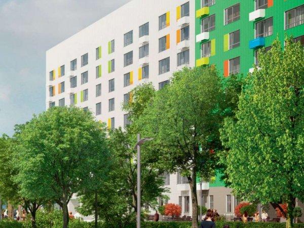 Список домов под снос в Москве до 2020 года: опубликован стандарт отделки квартир по программе реновации (ФОТО)