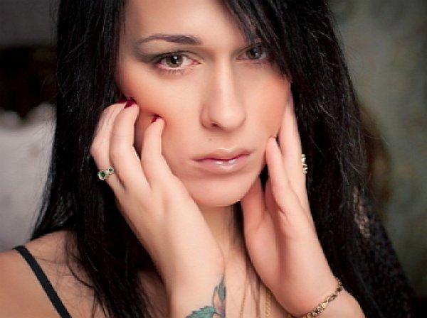 """Илона Новоселова, победительница """"Битвы экстрасенсов"""", погибла, выпав из окна шестого этажа"""