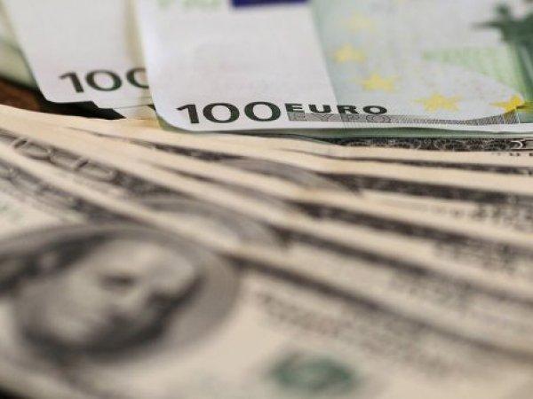 Курс доллара и евро на сегодня, 19 июня 2017: доллар на торгах перевалил за 58 рублей, евро достиг максимума февраля