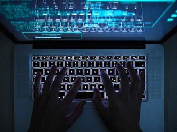 """""""Лаборатория Касперского"""" дала свое название вирусу Petya - он атаковал уже 2 тыс. пользователей"""