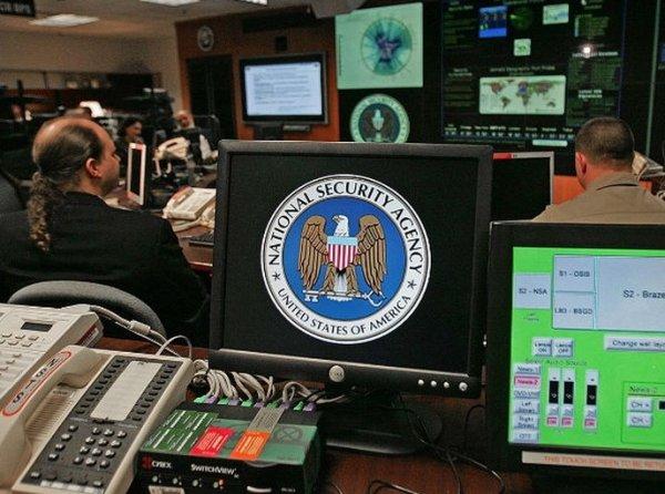 Экс-сотрудник АНБ заявил о массовой слежке спецслужб на Олимпиаде-2002