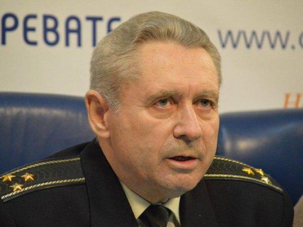 На Украине рассказали, как уничтожить Черноморский флот (ВИДЕО)