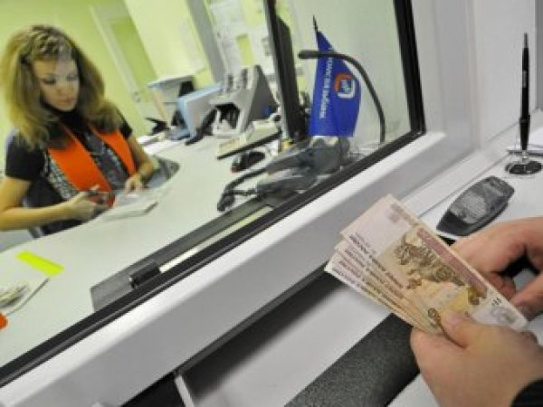 Курс доллара на сегодня, 24 июня 2017: рубль отыгрывает потери - эксперты
