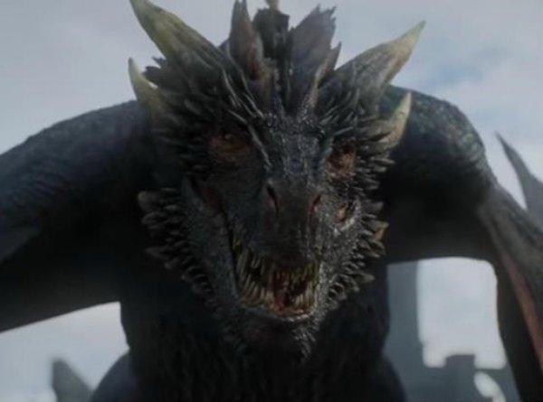 """""""Игра престолов"""", 7 сезон: новый трейлер опубликовали в Сети (ВИДЕО)"""