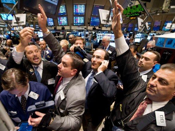 Курс доллара на сегодня, 6 июня 2017: на валютном рынке скоро грянет буря - прогноз экспертов