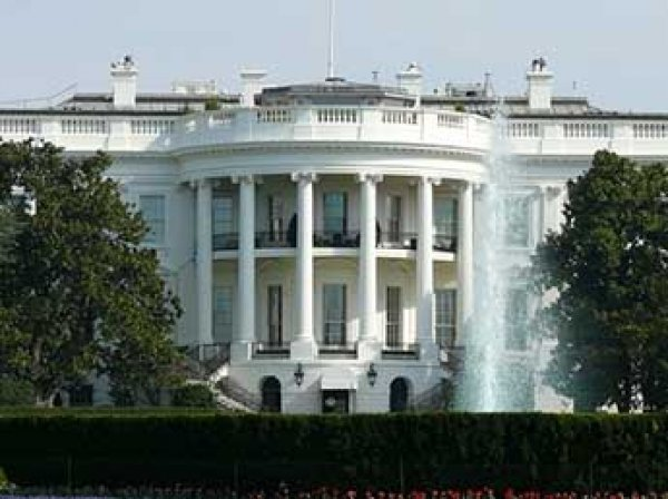 США пригрозили применить силу против Асада в случае новой химатаки в Сирии