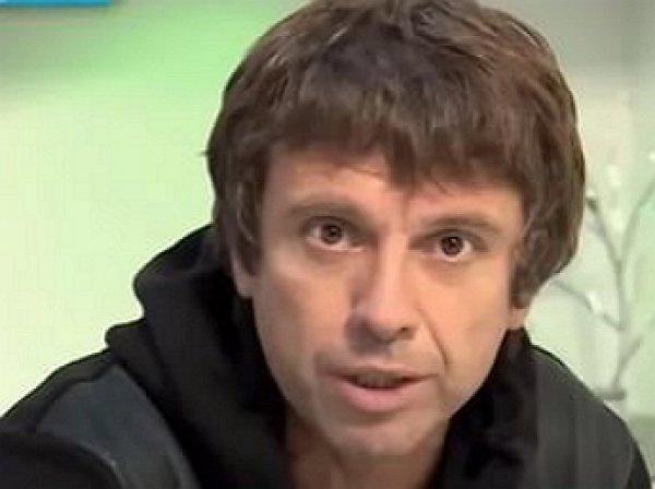 """""""Это уже не игрушки"""": Андрей Губин рассказал, как его пытались убить (ВИДЕО)"""