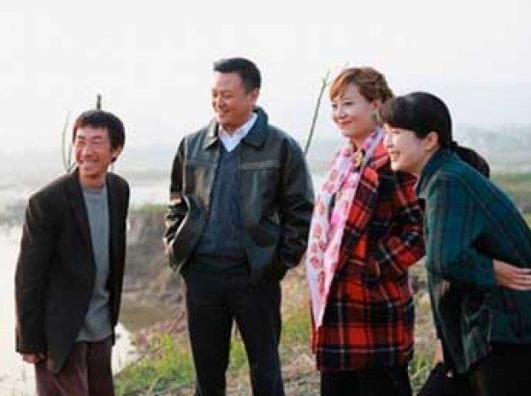 Китайский документальный фильм «Хохлатый ибис» стал победителем ММКФ
