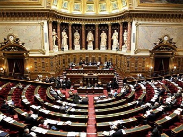 Сенат США проголосовал за ужесточение антироссийских санкций