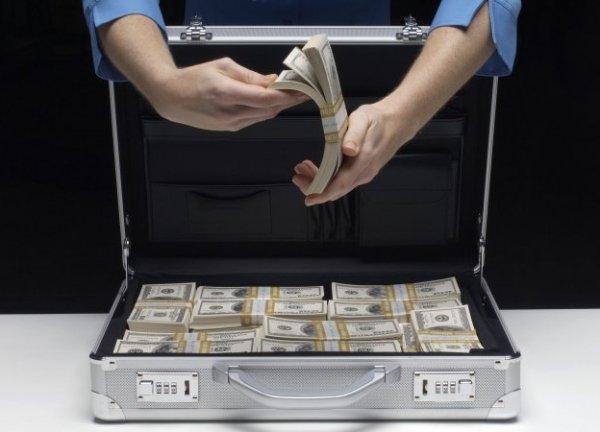 Reuters: миллиардеры нашли лазейку, чтобы не платить налоги в России