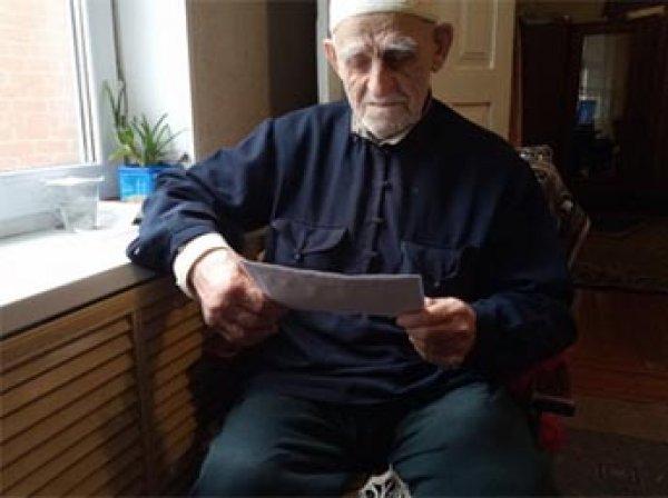 Продолжительность жизни в РФ выросла до 71,9 года: стало известно, где россияне живут дольше всего