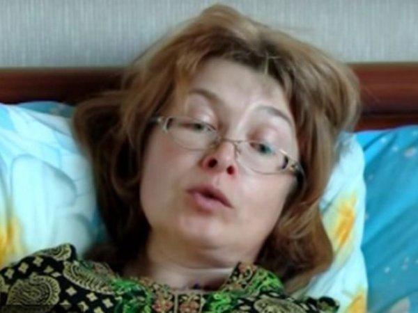 В Екатеринбурге женщине сломали позвоночник во время массажа в SPA-салоне