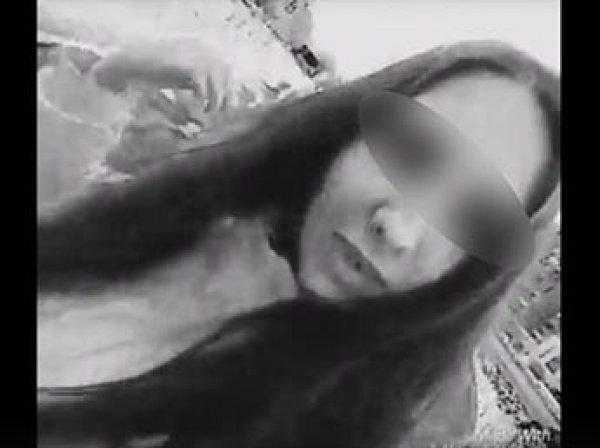 """Шок: в Магнитогорске школьницу расчленили на """"вписке"""""""