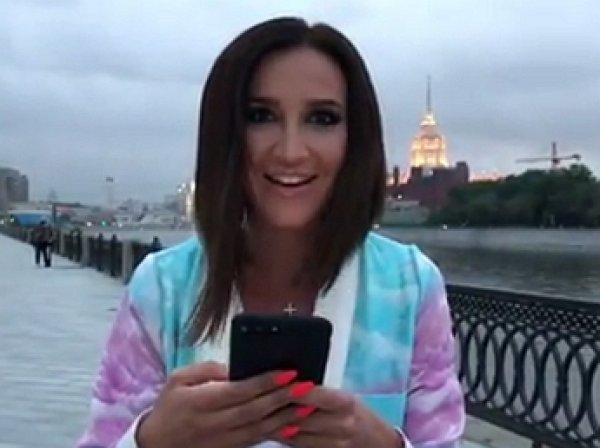 Ольга Бузова первой в России набрала 10 миллионов подписчиков в Instagram