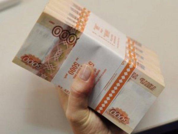 Курс доллара на сегодня, 1 августа 2017: эксперты рассказали, что мешает укрепиться рублю