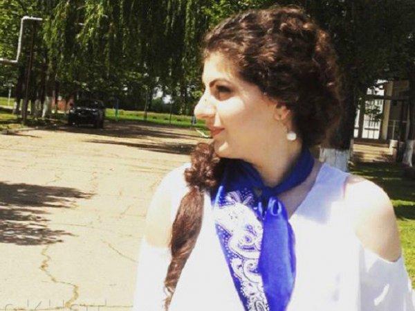 В Адыгее хотят засудить выпускницу, обвинившую дочь чиновницы в получении медали по блату