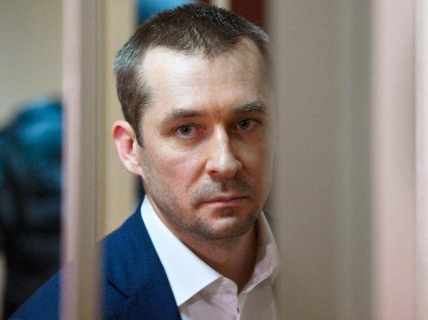 "СМИ: мужа Анны Семенович вызвали на допрос по ""делу Захарченко"""