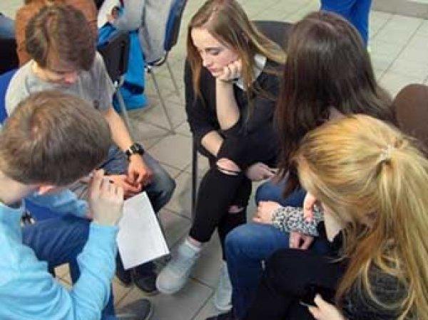 Рособрнадзор лишил лицензий два российских вуза