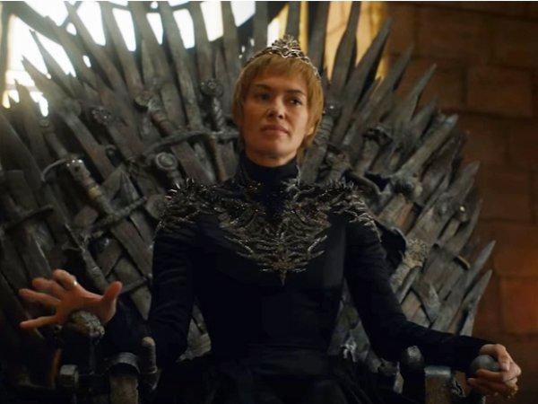 """""""Игра престолов"""", 7 сезон: 1 серия была показана в эфире HBO (ФОТО, ВИДЕО)"""