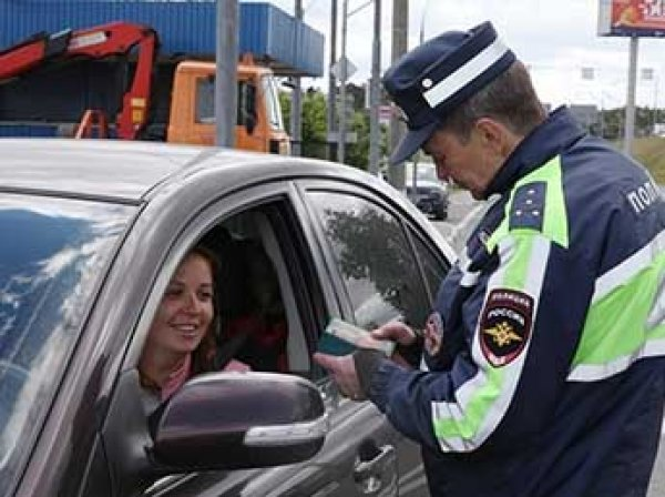 В России с 10 июля 2017 упростили правила регистрации автомобилей