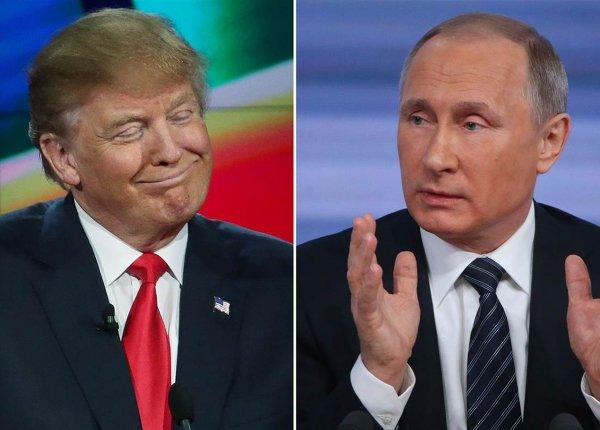 Саммит G20 в Гамбурге 2017: Тиллерсон назвал тему встречи Путина и Трампа