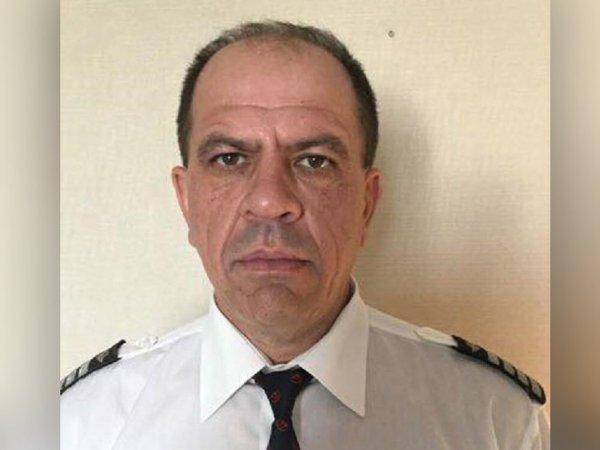 Украинские националисты затравили летчика, вслепую посадившего самолет в Турции