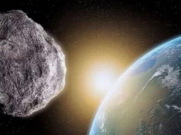 """Ученые: по направлению к Земле летит """"звезда Смерти"""" из созвездия Геркулес"""