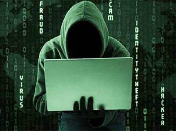 В Китае начал стремительно распространяться вирус-вымогатель по типу WannaCry