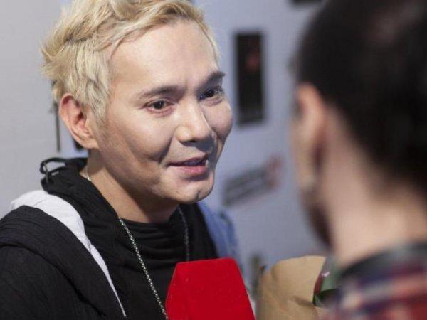Олег Яковлев, что с ним случилось: причины смерти певца, когда похороны – выяснили СМИ (ВИДЕО)