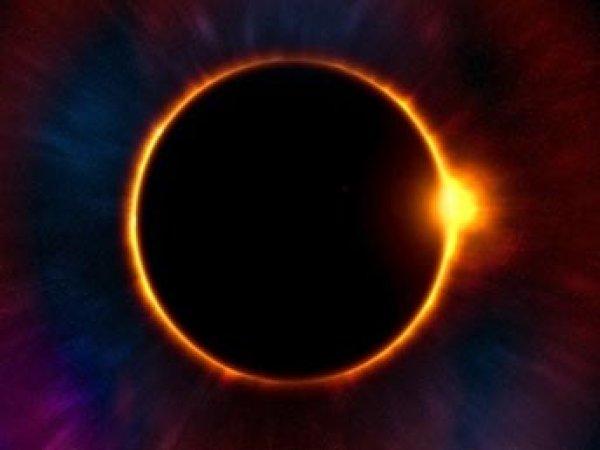 Ученые вычислили, когда произойдет последнее в истории полное солнечное затмение