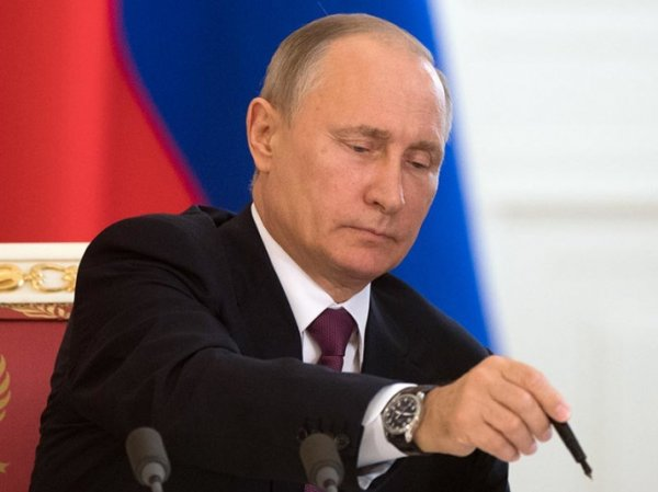 Путин помиловал двух жительниц Сочи, осужденных из-за СМС в Грузию