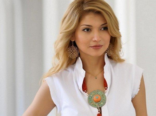 Дочь экс-президента Узбекистана Гульнару Каримову осудили на 5 лет тюрьмы