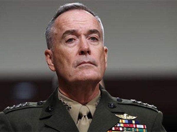 США назвали самую мощную из «угрожающих» стран