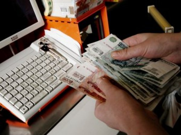 Курс доллара на сегодня, 31 июля 2017: эксперты рассказали, что поддержит рубль на новой торговой неделе