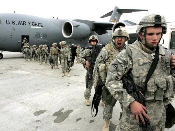 Президент Киргизии рассказал, как стране угрожали ракетными ударами из-за военных баз США