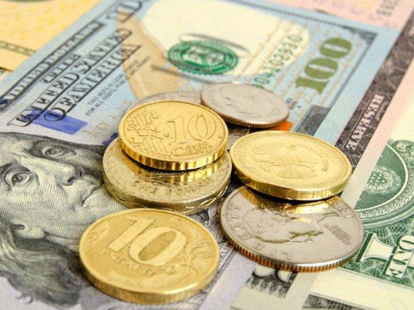Курс доллара на сегодня, 24 июля 2017: эксперты рассказали о двух этапах движения рубля