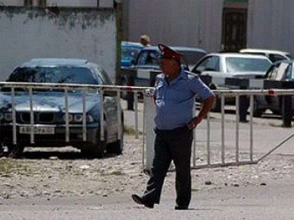 Установлены личности убийц российского туриста в Абхазии