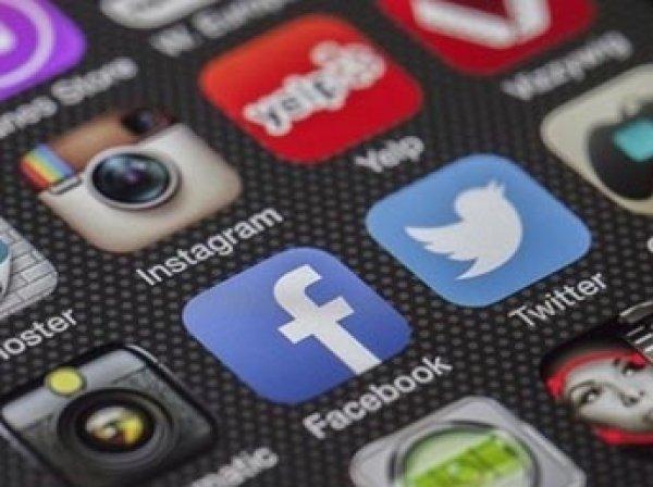 В Госдуму внесен законопроект о штрафах в 5 млн за выдуманные посты в соцсетях