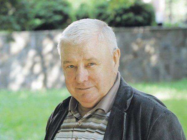 Скончался легендарный спортсмен Валерий Маслов
